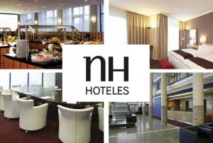 Hotel_Berlin_nh