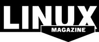Linux_Magazine_Logo_Web_200x85