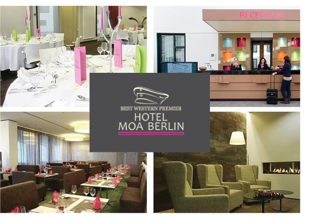 Hotel_Berlin_moa