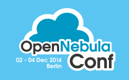 OpenNebulaConf_Logo_250_Date_invers