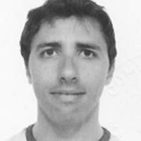 Alberto Zuin