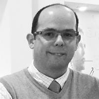 Alberto Picon Couselo