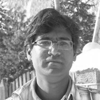 Kishorekumar Neelamegam