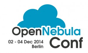 OpenNebulaConf_Logo_500_Date