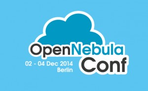 OpenNebulaConf_Logo_500_Date_invers
